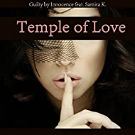 Temple of Love (feat. Samira K.)