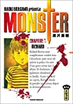 Monster Edition simple Tome 7