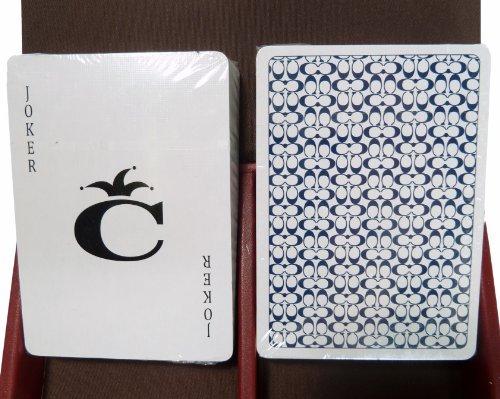 coach-lex-leather-boxed-card-set-f61886svrd
