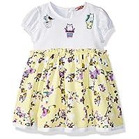 Zeyland Elbise Kız bebek Elbise