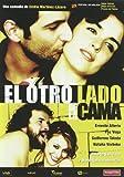 Otro Lado Cama (Import kostenlos online stream