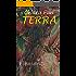 Terra (Elementi Vol. 1)