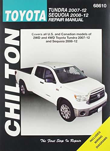 chilton-toyota-tundra-2007-12-sequoia-2008-12-repair-manual-haynes-automotive-repair-manuals