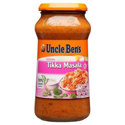 tikka-masala-uncle-bens-sauce-6-x-500-g