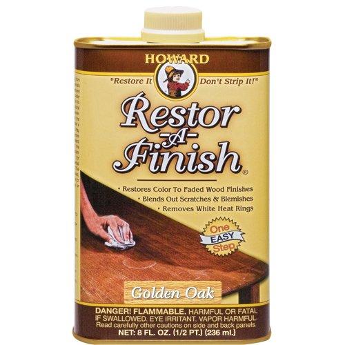 howard-rf3008-236-ml-8-oz-restor-a-finish-wood-polish-golden-oak