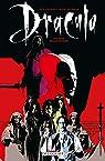 Dracula par Byron