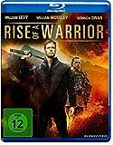 Rise Warrior kostenlos online stream
