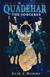 Quadehar the Sorcerer (Book of the Stars)