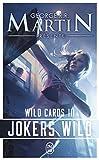 Wild Cards, Tome 3 - Jokers Wild