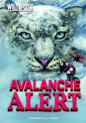 avalanche-alert-wild-rescue-by-burchett-jan-vogler-sara-2013-hardcover