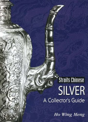 straits-chinese-silver-a-collectors-guide
