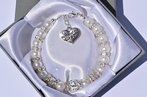 mother-of-the-groom-gift-thank-you-gift-pearl-bracelet-with-gift-box