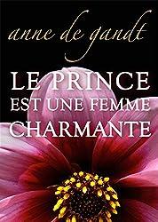 Le Prince est une femme charmante (Saison 7) (Le Gang des bigoudènes)