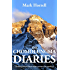 The Chomolungma Diaries: Climbing Mount Everest with a commercial expedition (Footsteps on the Mountain travel diaries Book 17)