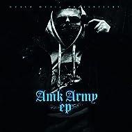 AMK EP [Explicit]