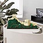 LEGO-Architecture-Grande-Muraglia-cinese-21041