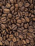 Brown Bear Blue Mountain Mittlere Röstung Kaffeebohnen 227 g