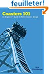 Coasters 101: An Engineer's Guide to...