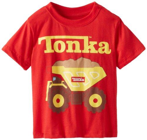 freeze-kids-boys-toddler-tonka-truck-red-t-shirt-3t