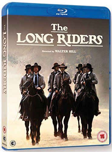 the-long-riders-blu-ray-15