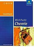 ISBN 9783507778719
