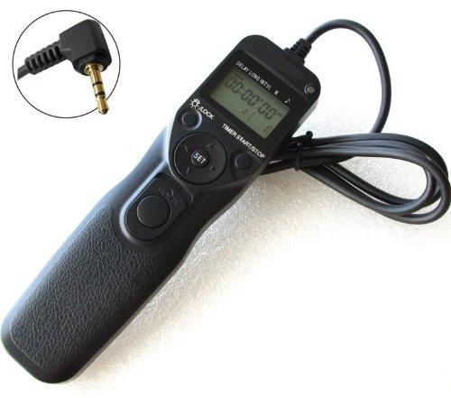 pixtic-timer-disparador-remoto-retardador-y-intervalometro-digital-rs-60e3-para-canon-eos-600d-650d-
