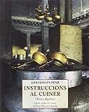 Instruccions Al Cuiner Plls 153