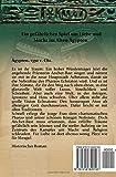 Am Nil 1 - Der Traum der Sonne: Historischer Roman - Elin Hirvi