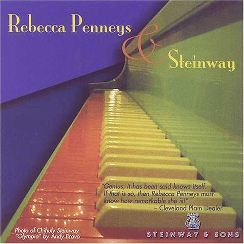 rebecca-penneys-steinway-by-rebecca-penneys-2005-10-25