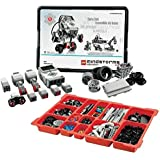 Ensemble de base LEGO MINDSTORMS Education EV3