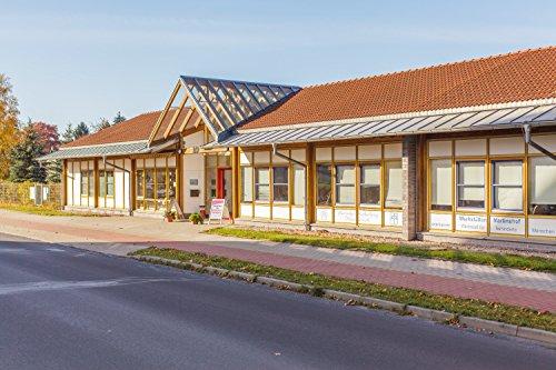 Vogelhaus Bausatz (Klein) - Grau 32.204 -