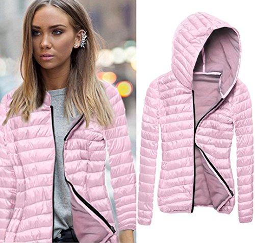 gillberry-mujeres-sencillo-manga-larga-invierno-encapuchado-chaqueta-de-cremallera-m-rosado