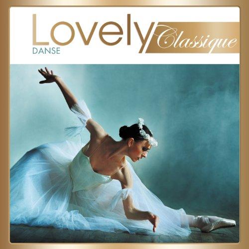 Lovely Classique Danse