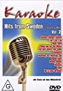 Hits from Sweden as played by ABBA