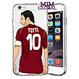 344de62cf29 Football Protectores Case Futbol - Soccer iPhone Case - Unico Disenos mas  recientes - Todos los