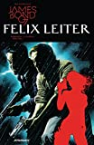 James Bond: Felix Leiter (2017) #5 (of 6)
