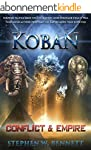 Koban: Conflict and Empire (English E...