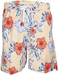 Mens Soulstar Swimming Shorts Mesh Lined New Fashion Design Seasonal Pants