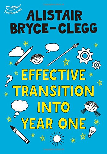 Effective-Transition-into-Year-One-Learning-Activities-for-Early-Years