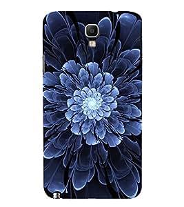 FUSON Chrysanthemum On Black Background 3D Hard Polycarbonate Designer Back Case Cover for Samsung Galaxy Note 3 :: Samsung Galaxy Note Iii :: Samsung Galaxy Note 3 N9002 :: Samsung Galaxy Note 3 N9000 N9005