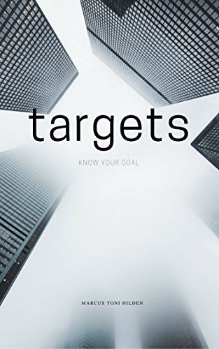 targets-know-your-goal-a-seductive-crime-thriller
