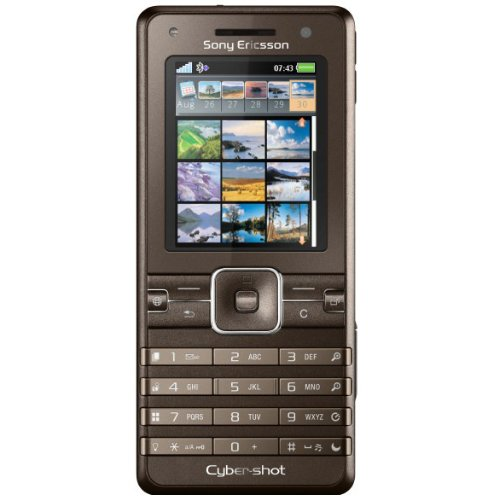 sony-ericsson-k770i-brown-umts-handy