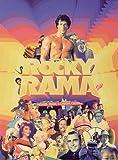 Rockyrama Saison 1 - Coffret intégral