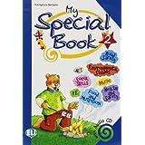 My special book. Con CD Audio. Per la 2ª classe elementare