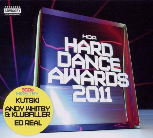 Hard-Dance-Awards-2011
