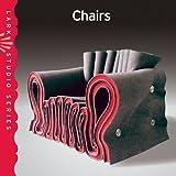 Lark Studio Series: Chairs
