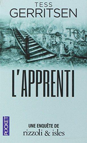 L'apprenti (2)