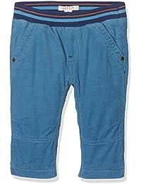 ESPRIT KIDS, Pantalon Bébé Garçon