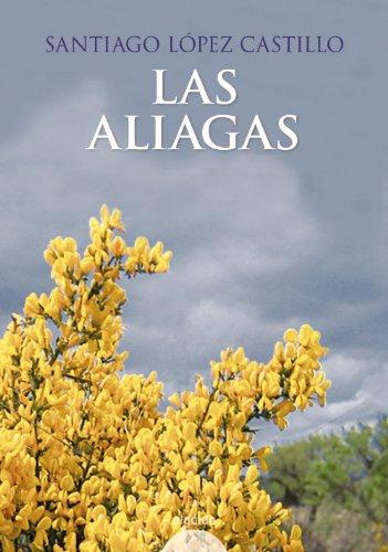 Las Aliagas Cover Image