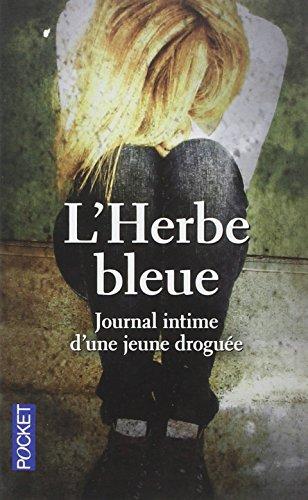 lherbe-bleue